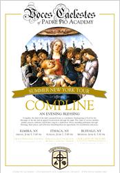 Compline ny web thumbnail